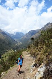 trekking in the andes things i wish i u0027d have known apus peru blog