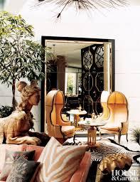 interiors beverly hills home by kelly wearstler u2014 sukio design co