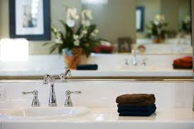 Small Bathroom Organization Ideas Amazing Of Organizing Small Bathroom Space In Home Design