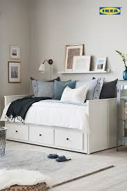 store chambre gar n 36 best chambre à coucher images on bedroom ideas