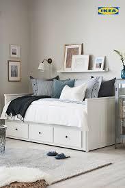 chambre compl e gar n 36 best chambre à coucher images on bedroom ideas