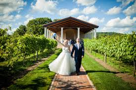 minnesota wedding venues reviews for 412 venues