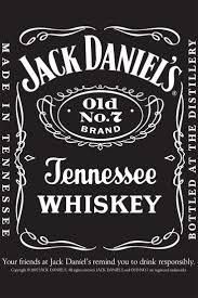 64 best vintage alcohol labels for bar images on pinterest