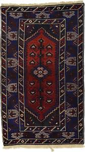 ikea carpet pad carpet rug round rugs dhurrie rugs ikea liner ikea rug pad ikea