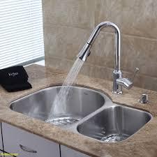 100 kitchen faucets sale faucets shop kitchen faucets at