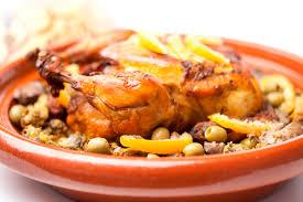 la cuisine marocain la cuisine marocaine la vie en
