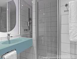 badezimmer hamburg zimmer in hamburg city im budget design hotel prizeotel