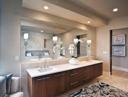 Quartz Vanity Tops Vanity Tops Aventine Quartz In Titanium White Aventine Quartz