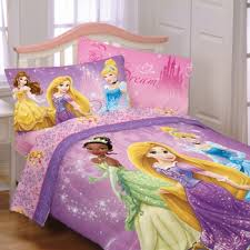Princess Bedding Full Size Princess Comforter Disney Princess Bedding Comforter Full Size