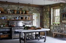 italian rustic 2017 rustic modern kitchens italian rustic design rustic italian