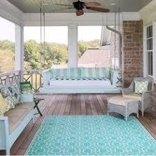 porch swing i like this b bb take it outside pinterest