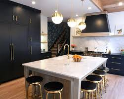kitchen island remodel kitchen island inspiration for a transitional light wood