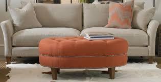 Ottoman Styles Ottomans Precedent Furniture