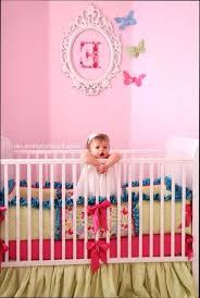 fabriquer déco chambre bébé fabriquer deco chambre bebe pour contraster avec les couleurs