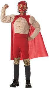El Chavo Halloween Costume Crazy Costumes La Casa Los Trucos 305 858 5029 Miami