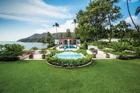 shangri la hawaii u0027s house of treasures u2013 hawaii business magazine