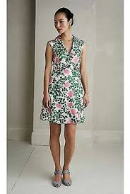 cascadia silk blouse size 10 modo price 40 www