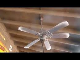craftmade cxl ceiling fan 52 craftmade outdor patio fan and cxl ceiling fans youtube fans