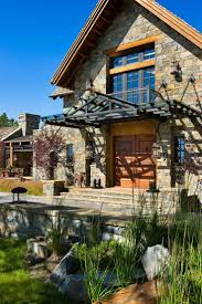 Beautiful Mountain Houses by 548 Best Mountain Retreats Images On Pinterest Mountain Homes