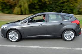2015 ford hatchback 2015 ford focus 1 0 ecoboost european spec review