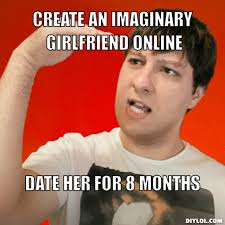 Create Memes Online - imaginary memes image memes at relatably com