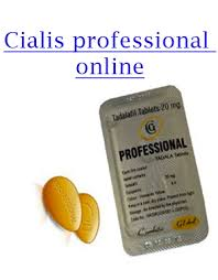 how to use cialis professional orlistat order online in australia