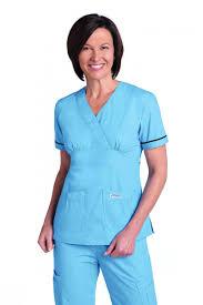 daily cheap scrubs dailycheapscrub