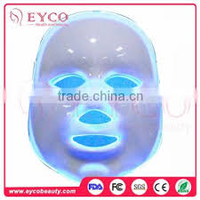 blue light for acne side effects eyco blue light acne therapy acne light treatment revive light