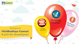 participate in children u0027s day contest and choose your prize
