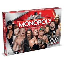 amazon black friday deals board games 317 best monopoly monopoly monopoly images on pinterest board