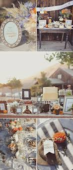 wedding registration list wedding great ideas registration gift tables wedding tips to