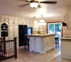how to maximize cabinet space how to maximize kitchen cabinet space in a remodel