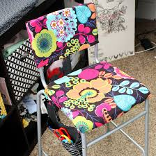 Bar Stool Chairs Ikea Tutorial Padded Upholstered And Pocketed Ikea Stig Stool Hack