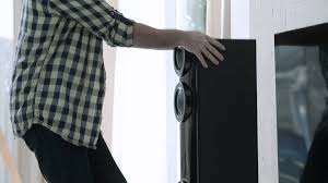 lg bluetooth home theater system lg x boom youtube