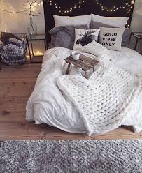 pin by amandine peeters on idées chambre pinterest bed linens