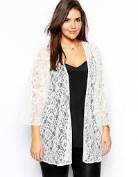 ladies plus size clothing online shopping beauty clothes