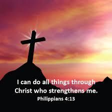 i am resolved 2015 biblical resolutions cadillac church of