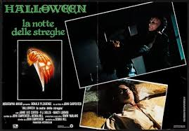 collection halloween movie poster pictures halloween ideas
