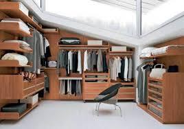 attic bedroom closet ideas home design ideas