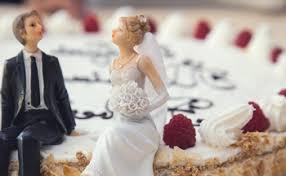 acte de mariage en ligne gratuit vivre ma vie facile services en ligne tous les services en