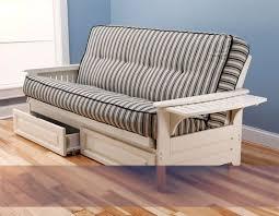 Wooden Frame Sofa Bed Futonuniverse Futon Frames Sofa Beds Mattresses Futons Sofas