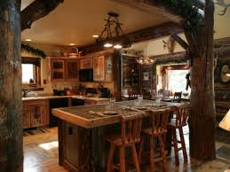 Lodge Interior Design by Marvelous Rustic Lodge Cabin Home Decor Decorating Ideas Rustic