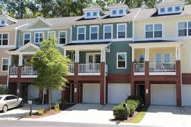 Townhouse Or House by Cary Nc Townhouses For Sale Homes Com