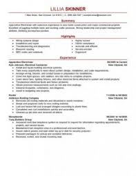 Sample Counselor Resume Examples Of Resumes Adoption Counselor Resume Sales Lewesmr With