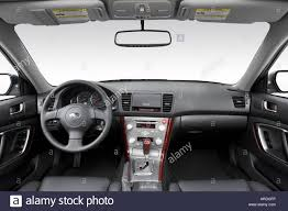 subaru station wagon 2007 2007 subaru outback 2 5i limited in gray dashboard center