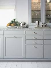 Standard Kitchen Wall Cabinet Height All About Kitchen Cabinets This Old House