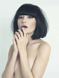 Bob Frisuren Undone by 68 Best Mittellange Frisuren Images On Hairstyles