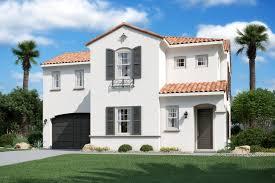 Exle Of A Credit Report by 9804 E Axle Avenue Mesa Az 85212 Mls 5683609 Estately