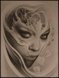 tattoo design by cutterwood on deviantart
