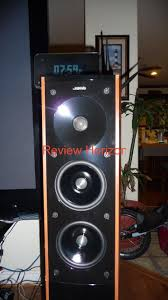 craig home theater system jamo s 606 hcs 3 review u2013 floorstanding home theater speaker